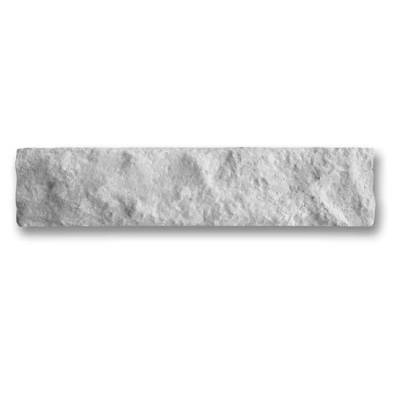 Рваный камень 270x130x15