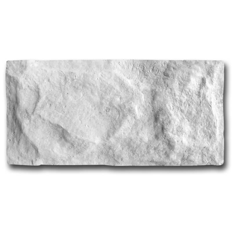 Рваный камень 270x190x15