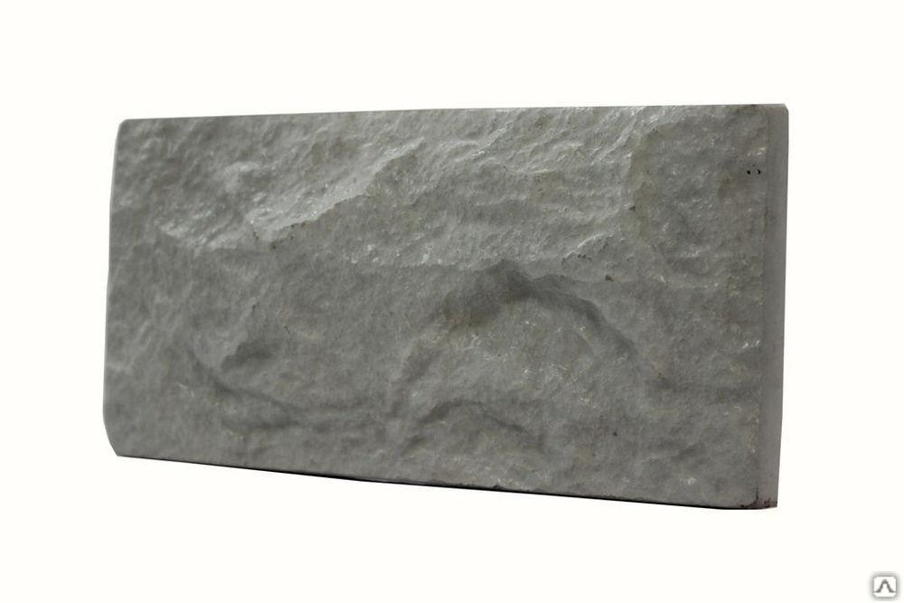 Рваный камень 270x330x15