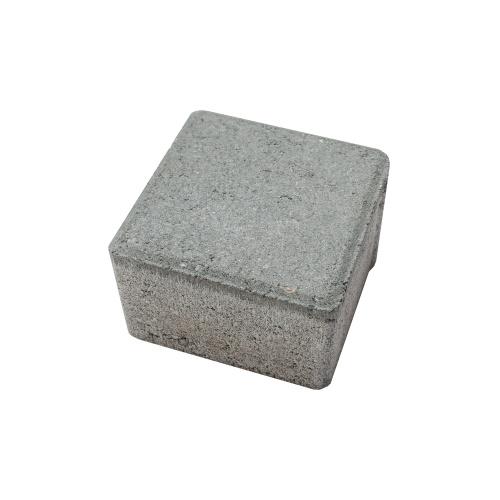 Квадрат 10x10